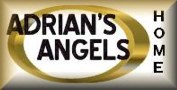 Adrians Angels Home Page