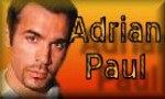 Adrian Paul Section