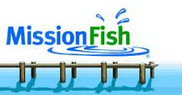 Help Adrian Paul raise funds for PEACE through Mission Fish.