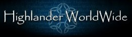 highlander worldwide logo