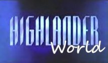 Highlander the Series, Episode Guides, Immortal List, Timeline, Movies, Books, Music, Cast and more!