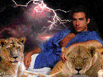 adrian paul desktops adrian paul wallpapers